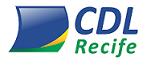 CDL Recife